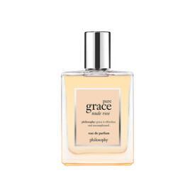 Philosophy Pure Grace Nude Rose Eau de Parfum