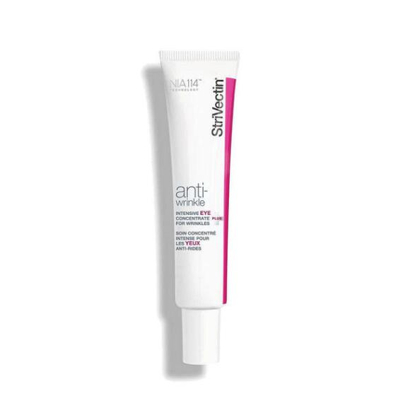 Strivectin Intensive Eye Concentrate For Wrinkles PLUS