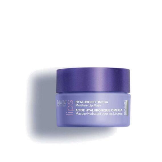 Strivectin Hyaluronic Omega Moisture Lip Mask