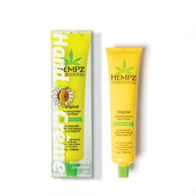 Hempz Original Hydrating Herbal Hand Creme