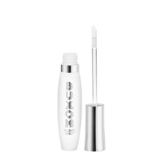 Buxom Plump Shot Collagen Infused Lip Serum