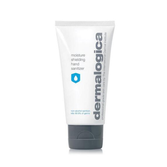 Dermalogica Moisture Shielding Hand Sanitizer