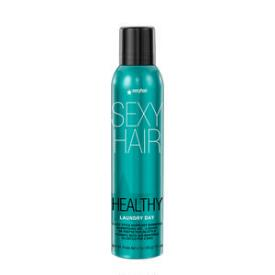 Healthy Sexy Hair Reinvent