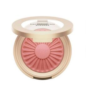 bareminerals Gen Nude Blonzer Blush and Bronzer
