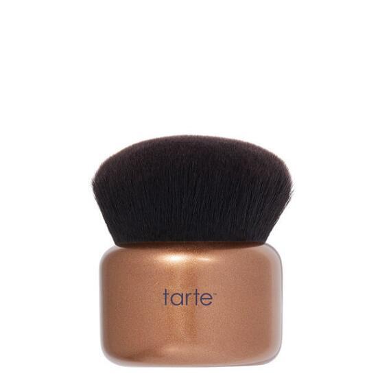 Tarte Buff and Bronze Body Kabuki Brush
