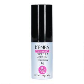 Kenra Volumizing Powder 14