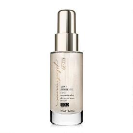 Kenra Platinum Luxe Shine Oil