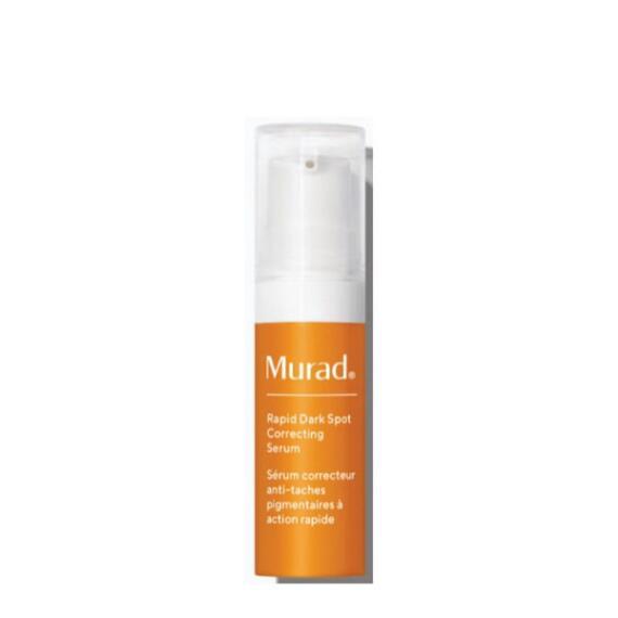 Murad Deluxe-Size Rapid Dark Spot Correcting Serum