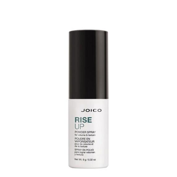 Joico Rise Up Powder Spray