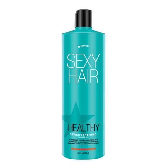Sexy Hair Healthy Sexy Hair Strengthening Shampoo