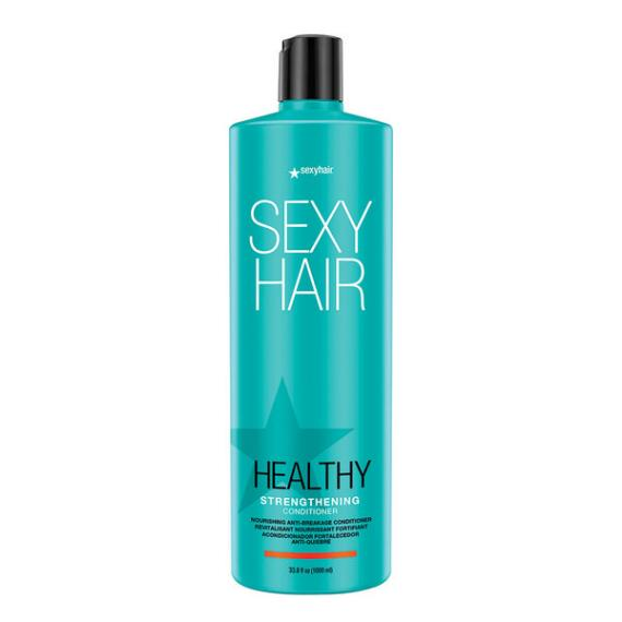 Sexy Hair Healthy Sexy Hair Strengthening Conditioner