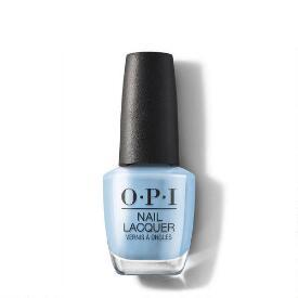 OPI Nail Lacquer - Summer 2021 Malibu Collection