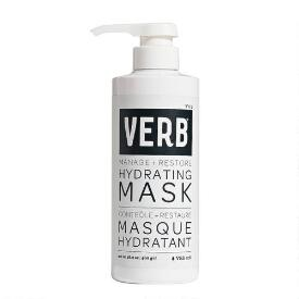 Verb Bonus Size Hydrating Mask