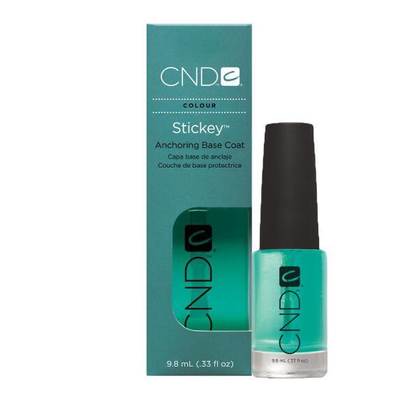 CND Stickey