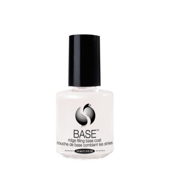 Seche Base Coat