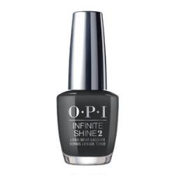 OPI Infinite Shine - Scotland Collection