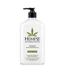 Hempz Bath & Body Products