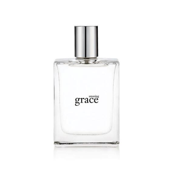 philosophy amazing grace eau de parfum