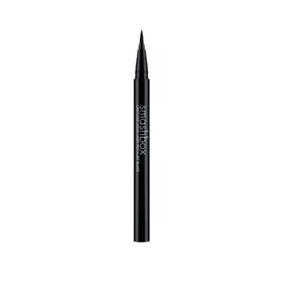 Smashbox Limitless Liquid Liner Pen