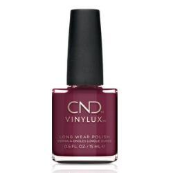 CND Vinylux Weekly Polish - Purples