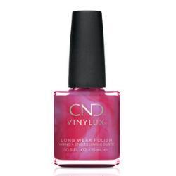 CND Vinylux Weekly Polish - Pinks