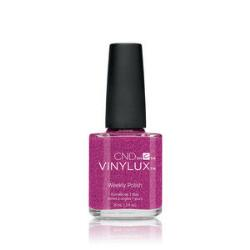 CND Vinylux Weekly Polish - Garden Muse Collection