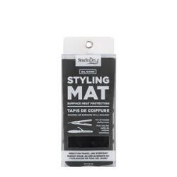 Studio Dry Silicone Styling Mat