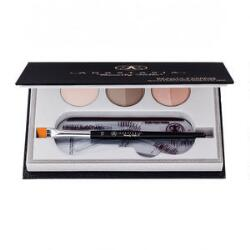 Anastasia Beauty Express for Brows and Eyes, Eye Makeup Kits