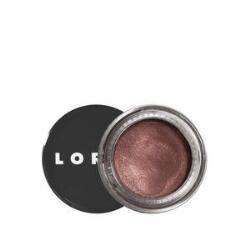 Lorac LUX Diamond Creme Eye Shadow