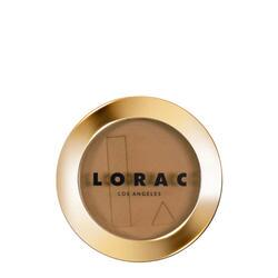 Lorac TANtalizer Buildable Bronzing Powder