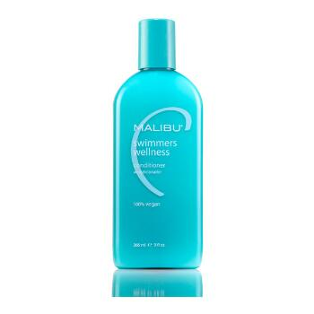 kids conditioner category image