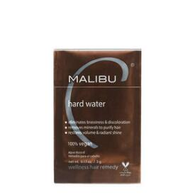 Malibu C Hair Products & Salon Hair Treatment