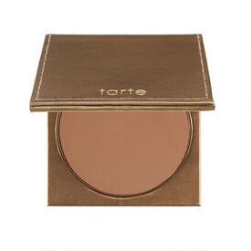 Bronzer Makeup, Powder Bronzer & Liquid