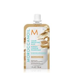 Moroccanoil Color Depositing Mask Travel Size