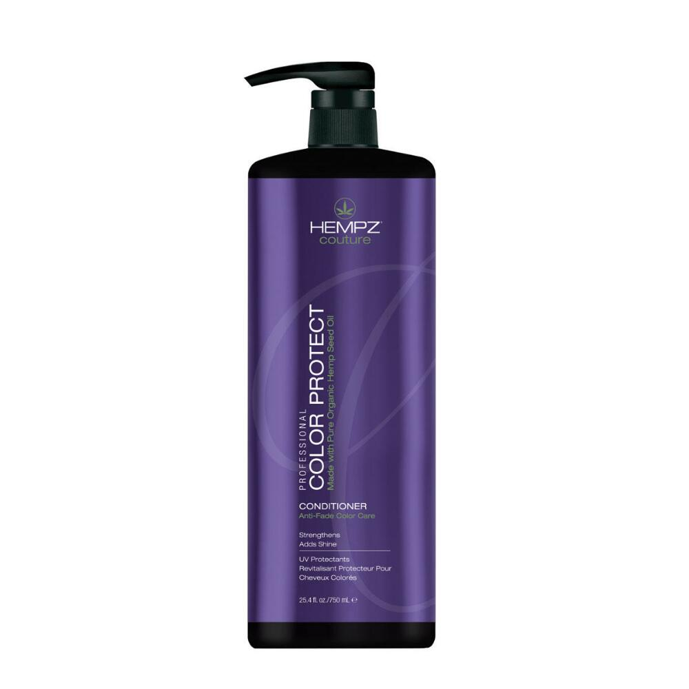 Deep Conditioner Colored Hair Conditioners Gentle