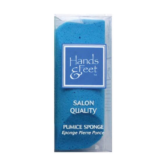 Fran Wilson Hands & Feet Pumice Sponge