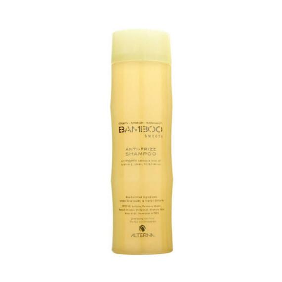 Alterna Bamboo Smooth Shampoo