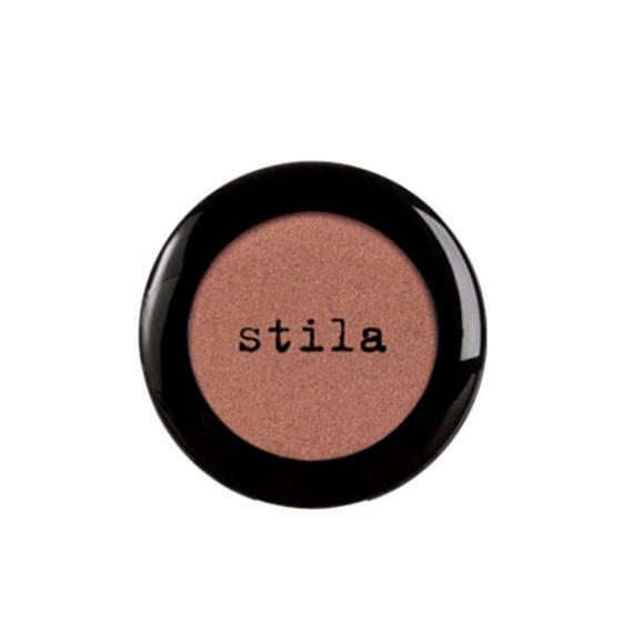 Stila Eye Shadow Compact