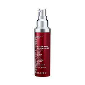 Peter Thomas Roth Laser Free Resurfacer