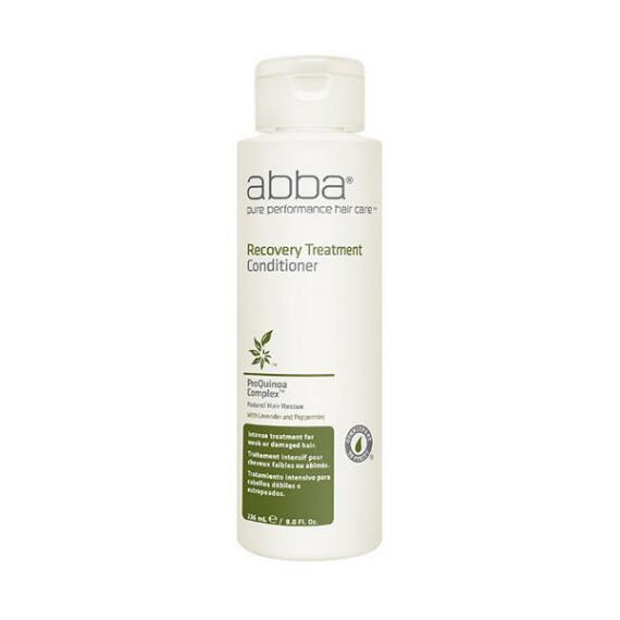 Abba Recovery Conditioner