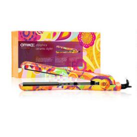 Flat Irons Chi Amika Hot Tools Beauty Brands