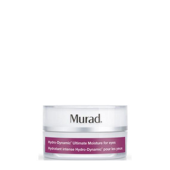 Murad Age Reform Hydro-dynamic Eye