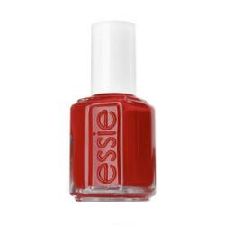 Essie Nail Lacquer - Reds
