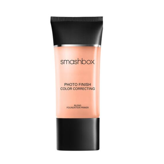 Smashbox Photo Finish Color Correcting Foundation Primer