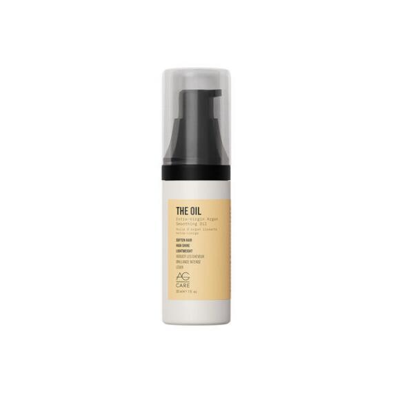 AG The Oil