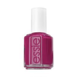 Essie Nail Lacquer - Purples