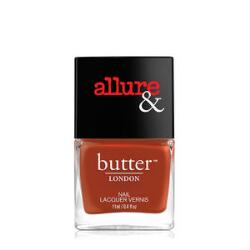 butter LONDON Limited Edition Nail Lacquers