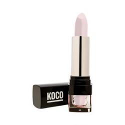 KOCO by beauty brands Cream Lipstick