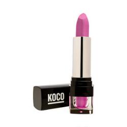 KOCO Cream Lipsticks