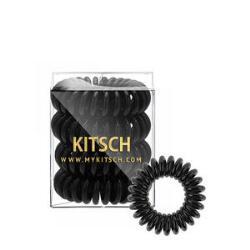 Kitsch 4 Pack Hair Coils